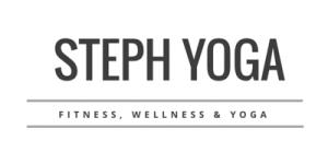 steph yoga